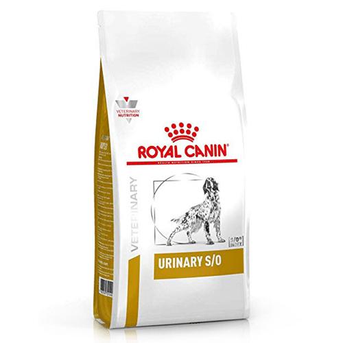 ROYAL_CANIN_URINARY_S/O