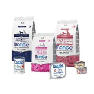 monge-linea-superpremium-natural