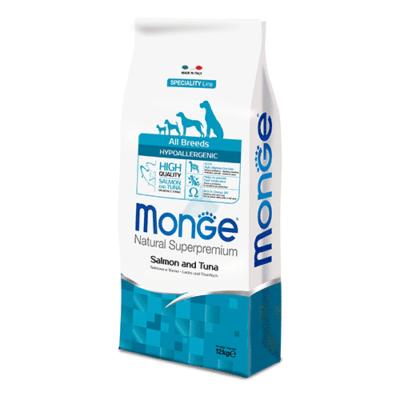 monge-natural-super-premium-All-Breed-Hypoallergenic-Salmone-Tonno