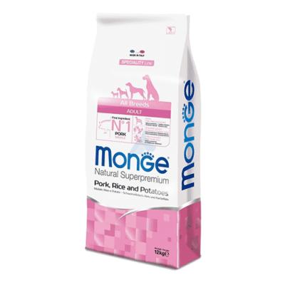 monge-natural-super-premium-All-Breed-maiale-riso-patate