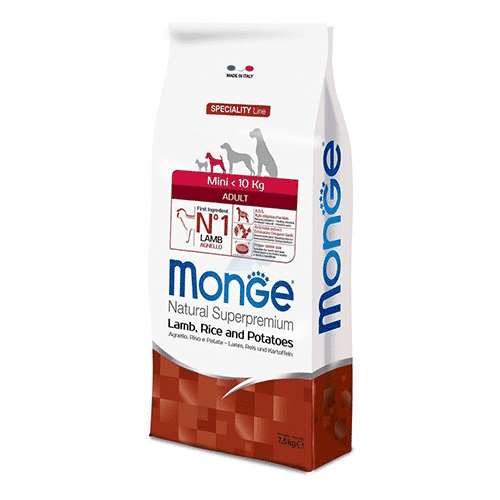 monge-natural-super-premium-Mini-Adult-Agnelo