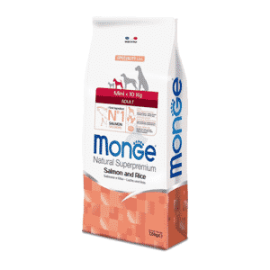 monge-natural-super-premium-Mini-Adult-Salmone-e-Riso