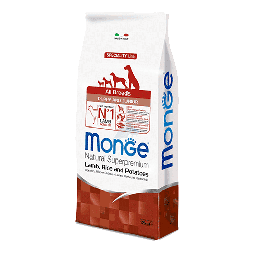 monge-natural-super-premium-Puppy-All-Breed-agnello-riso-patate-12kg.png