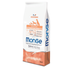 monge-natural-super-premium-Puppy-&-Junior-All-Breed-salmone-riso