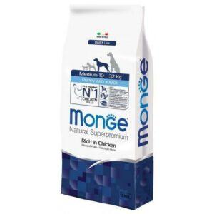 monge-natural-super-premium-medium-puppy-junior-12kg.jpg