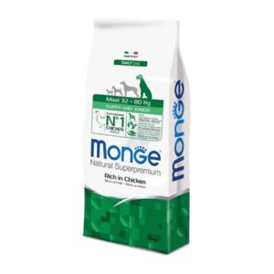 monge-natural-superpremium-maxi-puppy-junior-12kg