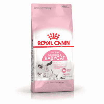 Royal-canin-mother-&-babycat
