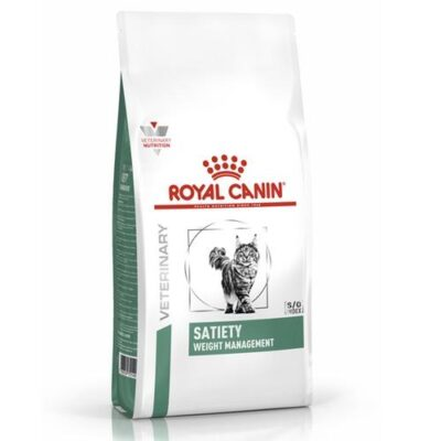 royal-canin-feline-satiety-wm