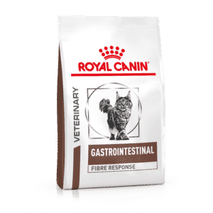 royal-canin-gas
