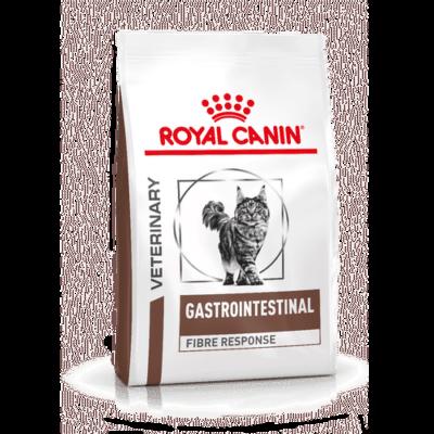 royal-canin-gas