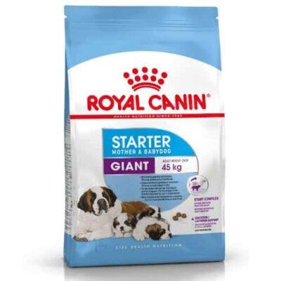 royal-canin-giant-starter-mother-and-babydog