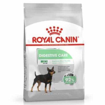 royal-canin-mini-gisteive-care