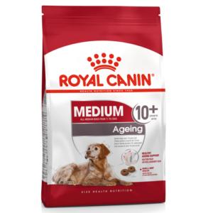 royal_canin_medium_ageing