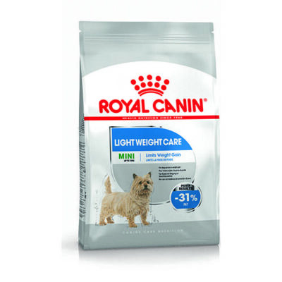 royal_mini_light_weight_care