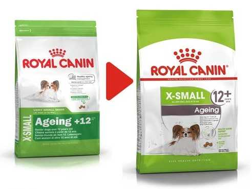 xsmall-royal-canin-ageing