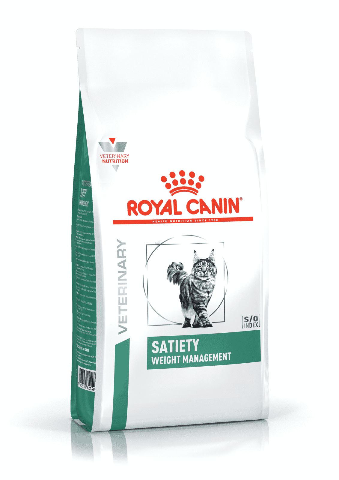 Royal-Canin-Cat-Vet-Satiety