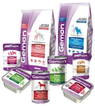 Gemon-linea-prodotti