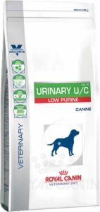 royal-canin-low-purine-cane-14-kg