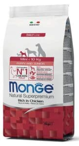 monge-natural-superpremium-mini-puppy-&-junior-pollo
