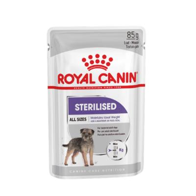Royal_Canin_Bustine_Sterilised_Mousse