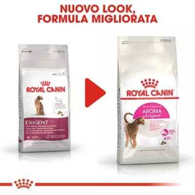 Royal_Canin_Exigent