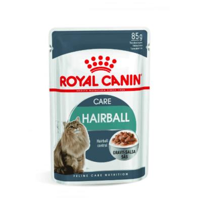 Royal_Canin_Gatto_Hairball_Care