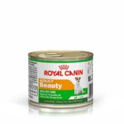 Royal_Canin_Mini_Adult_Beauty