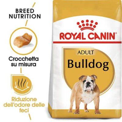 bulldog_alimentazione