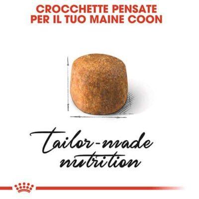 cibo_per_maine_coon