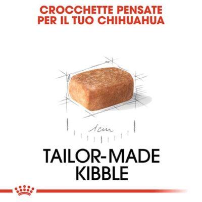 crocchette_per_chihuahua