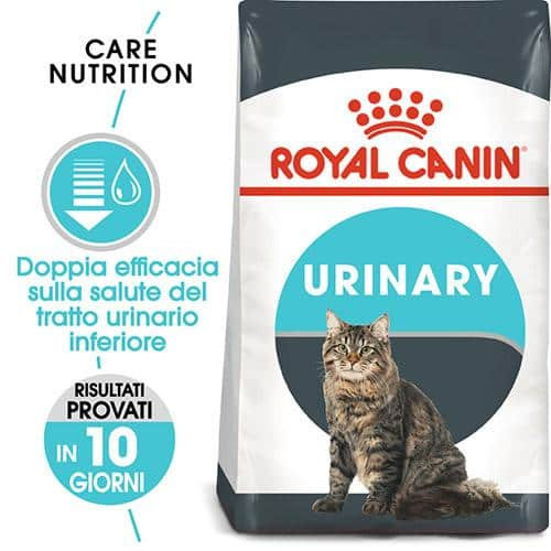 crocchette_urinary