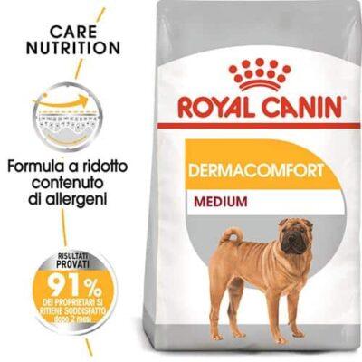 dermacomfort_royal_canin
