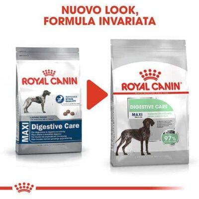 digestive_royal_canin