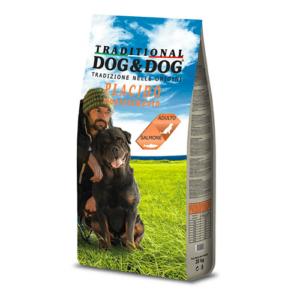 dog-and-dog-salmone-20-kg