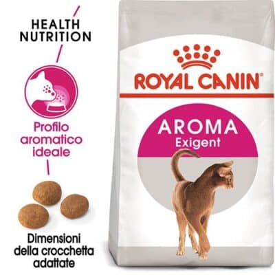 exigent_royal_canin