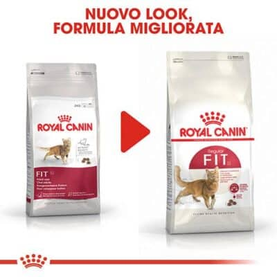 fit_32_royal_canin