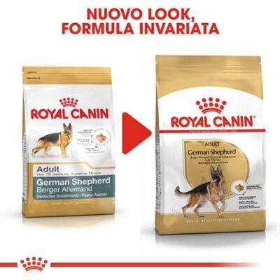 german_shepherd_royal_canin