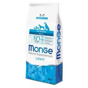monge-cane-adult-all-breeds-light-salmone-e-riso-da-12-kg
