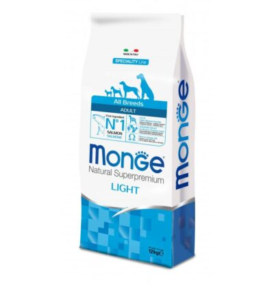 monge-cane-adult-all-breeds-light-salmone-e-riso-da-12-kg