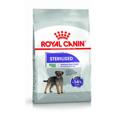 royal_canin_mini_sterilised