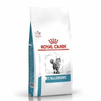 royal-canin-anallergic-gatto
