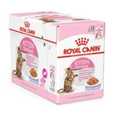 royal-canin-box-sterilised-kitten-jelly
