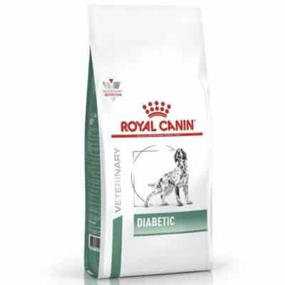 royal-canin-diabetic-cane
