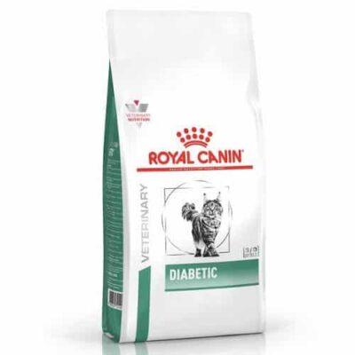 royal-canin-diabetic-gatto