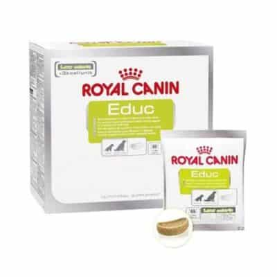royal-canin-educ-snack-bustina-cartone