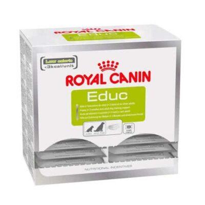 royal-canin-educ-snack-cartone-aperto