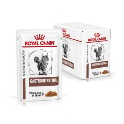 royal-canin-gastro-intestinal-buste-gatto-box