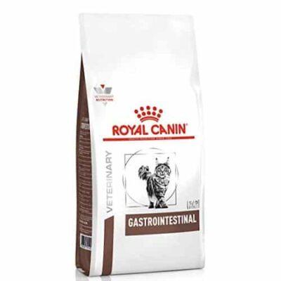 royal-canin-gastro-intestinal-gatto