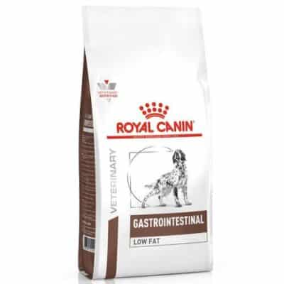 royal-canin-gastro-intestinal-low-fat