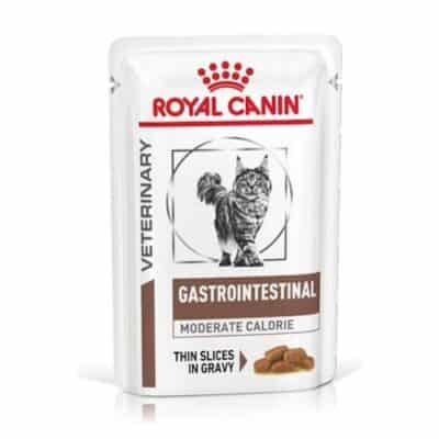 royal-canin-gastro-intestinal-moderate-calorie-buste-gatto